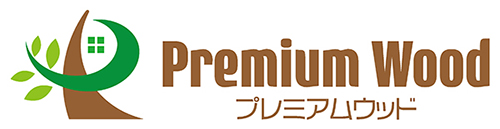 『PremiumWood』の由来